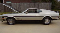 1971 Ford Mustang Mach 1 Fastback 351 CI, Automatic presented as lot T128 at Houston, TX 2013 - thumbail image2