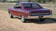 1966 Ford Fairlane 500 XL 390 CI, Automatic presented as lot T131 at Houston, TX 2013 - thumbail image2