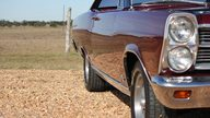 1966 Ford Fairlane 500 XL 390 CI, Automatic presented as lot T131 at Houston, TX 2013 - thumbail image5