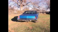 1973 Chevrolet Monte Carlo 454 CI, Automatic presented as lot T133 at Houston, TX 2013 - thumbail image3