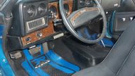 1973 Chevrolet Monte Carlo 454 CI, Automatic presented as lot T133 at Houston, TX 2013 - thumbail image4
