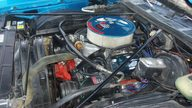1973 Chevrolet Monte Carlo 454 CI, Automatic presented as lot T133 at Houston, TX 2013 - thumbail image7