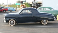1947 Studebaker Business Coupe 170/80 HP, 3-Speed presented as lot T135 at Houston, TX 2013 - thumbail image6