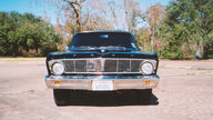 1965 Ford Falcon Futura Sedan 289/210 HP, Automatic presented as lot T137 at Houston, TX 2013 - thumbail image11
