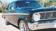 1965 Ford Falcon Futura Sedan 289/210 HP, Automatic presented as lot T137 at Houston, TX 2013 - thumbail image9