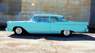 1959 Ford Fairlane 500 Canceled Lot presented as lot T145 at Houston, TX 2013 - thumbail image2
