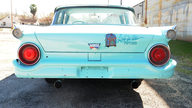 1959 Ford Fairlane 500 Canceled Lot presented as lot T145 at Houston, TX 2013 - thumbail image3