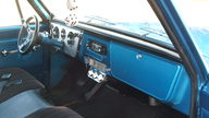 1970 Chevrolet C10 Pickup 350 CI, Automatic presented as lot T148 at Houston, TX 2013 - thumbail image4