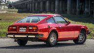1979 Datsun 280 ZX 2.8L, 5-Speed presented as lot T156 at Houston, TX 2013 - thumbail image3
