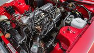 1979 Datsun 280 ZX 2.8L, 5-Speed presented as lot T156 at Houston, TX 2013 - thumbail image6