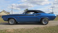 1971 Dodge Challenger R/T 440 CI, Factory Air presented as lot T170 at Houston, TX 2013 - thumbail image2