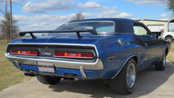 1971 Dodge Challenger R/T 440 CI, Factory Air presented as lot T170 at Houston, TX 2013 - thumbail image3