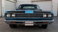 1969 Plymouth Road Runner 383 CI, Automatic presented as lot T173 at Houston, TX 2013 - thumbail image11