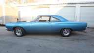 1969 Plymouth Road Runner 383 CI, Automatic presented as lot T173 at Houston, TX 2013 - thumbail image2