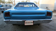 1969 Plymouth Road Runner 383 CI, Automatic presented as lot T173 at Houston, TX 2013 - thumbail image3