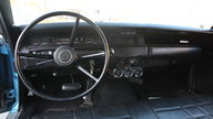 1969 Plymouth Road Runner 383 CI, Automatic presented as lot T173 at Houston, TX 2013 - thumbail image6