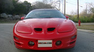 1999 Pontiac Firehawk LS1/327 HP, Automatic presented as lot T186 at Houston, TX 2013 - thumbail image6
