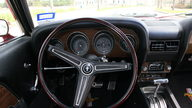 1970 Ford Mustang Mach 1 Fastback 428 CJ, Automatic presented as lot T188 at Houston, TX 2013 - thumbail image4