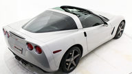 2006 Chevrolet Corvette LS2/400 HP, Automatic presented as lot T194 at Houston, TX 2013 - thumbail image3