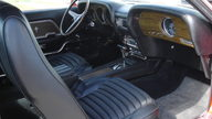 1970 Ford Mustang Mach 1 Fastback 351 CI, Automatic presented as lot T196 at Houston, TX 2013 - thumbail image5