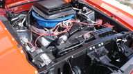 1970 Ford Mustang Mach 1 Fastback 351 CI, Automatic presented as lot T196 at Houston, TX 2013 - thumbail image9