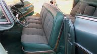 1958 Buick Limited 364 CI, Automatic presented as lot T198 at Houston, TX 2013 - thumbail image4