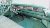 1958 Buick Limited 364 CI, Automatic presented as lot T198 at Houston, TX 2013 - thumbail image5