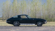 1966 Chevrolet Corvette Coupe 327/300 HP, 4-Speed presented as lot T200 at Houston, TX 2013 - thumbail image2