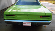 1970 Plymouth Road Runner 383 CI, Automatic presented as lot T201 at Houston, TX 2013 - thumbail image2