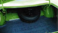 1970 Plymouth Road Runner 383 CI, Automatic presented as lot T201 at Houston, TX 2013 - thumbail image5