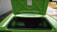 1970 Plymouth Road Runner 383 CI, Automatic presented as lot T201 at Houston, TX 2013 - thumbail image6