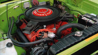 1970 Plymouth Road Runner 383 CI, Automatic presented as lot T201 at Houston, TX 2013 - thumbail image7