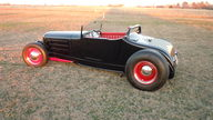 1927 Ford Roadster Street Rod 350/350 HP, Automatic presented as lot T203 at Houston, TX 2013 - thumbail image11