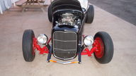 1927 Ford Roadster Street Rod 350/350 HP, Automatic presented as lot T203 at Houston, TX 2013 - thumbail image8
