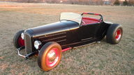 1927 Ford Roadster Street Rod 350/350 HP, Automatic presented as lot T203 at Houston, TX 2013 - thumbail image9