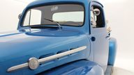 1952 Ford F1 Pickup Flathead V-8, 4-Speed presented as lot T204 at Houston, TX 2013 - thumbail image6