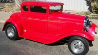 1930 Ford Street Rod Canceled Lot presented as lot T209 at Houston, TX 2013 - thumbail image2
