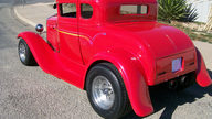 1930 Ford Street Rod Canceled Lot presented as lot T209 at Houston, TX 2013 - thumbail image3
