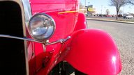 1930 Ford Street Rod Canceled Lot presented as lot T209 at Houston, TX 2013 - thumbail image5