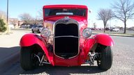 1930 Ford Street Rod Canceled Lot presented as lot T209 at Houston, TX 2013 - thumbail image6