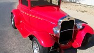 1930 Ford Street Rod Canceled Lot presented as lot T209 at Houston, TX 2013 - thumbail image7