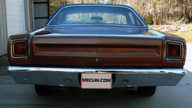 1969 Plymouth Road Runner 383 CI, Automatic presented as lot T215 at Houston, TX 2013 - thumbail image2
