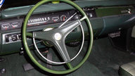 1969 Plymouth Road Runner 383 CI, Automatic presented as lot T215 at Houston, TX 2013 - thumbail image4