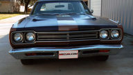 1969 Plymouth Road Runner 383 CI, Automatic presented as lot T215 at Houston, TX 2013 - thumbail image7
