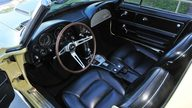 1965 Chevrolet Corvette Convertible 396/425 HP, 4-Speed presented as lot T217 at Houston, TX 2013 - thumbail image4