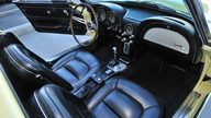 1965 Chevrolet Corvette Convertible 396/425 HP, 4-Speed presented as lot T217 at Houston, TX 2013 - thumbail image5