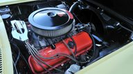 1965 Chevrolet Corvette Convertible 396/425 HP, 4-Speed presented as lot T217 at Houston, TX 2013 - thumbail image6