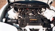1999 Pontiac Trans Am 30th Anniversary LS1/320 HP, Automatic presented as lot T220 at Houston, TX 2013 - thumbail image4