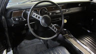 1973 Dodge Dart Sport 340 CI, 5-Speed presented as lot T238 at Houston, TX 2013 - thumbail image3