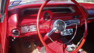 1964 Chevrolet Impala SS Convertible 327/300 HP, 4-Speed presented as lot T246 at Houston, TX 2013 - thumbail image2